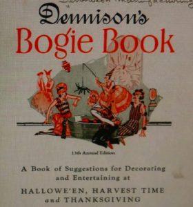 dennisons-bogie-book-title-page-10-5-16