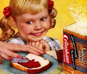 creepy-little-girl-10-26-16