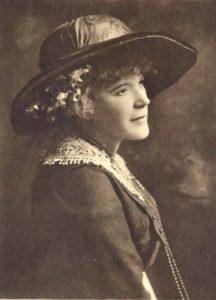 ella-wheeler-wilcox-1919